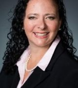 Lisa O'Neill, Agent in Hoboken, NJ