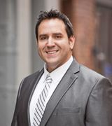 Lewis Camacho, Real Estate Agent in New York, NY