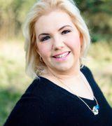 Gina Guajardo…, Real Estate Pro in Redmond, WA