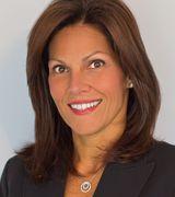 Nancy Loureiro, Real Estate Agent in Holmdel, NJ