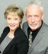 John and Karen Hockenberry, Agent in Paoli or West Chester, PA