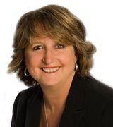 Gayle Borden, Agent in Fort Lauderdale, FL