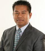 VAN Ling, Real Estate Pro in GREENWOOD, IN