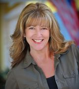 Melinda Pete…, Real Estate Pro in Bend, OR