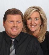 Darrell and Julie Hanson, Real Estate Agent in Discovery Bay, CA