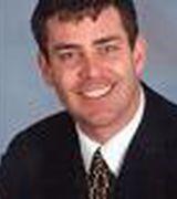 Mark  Lenaghan, Real Estate Agent in Saint Cloud, MN