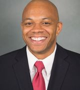 Wayne Carson, Real Estate Agent in McMurray, PA