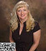 Bonnie Grant, Agent in Las Vegas, NV