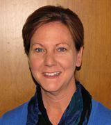Julie Kellen…, Real Estate Pro in Elgin, IL