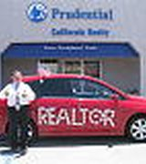 Edwin Jacinto, Agent in Bellflower, CA