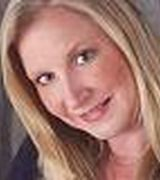 Kim Gubernard, Agent in Blairstown, NJ