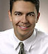 Gonzalo Barajas, Agent in Dallas, TX