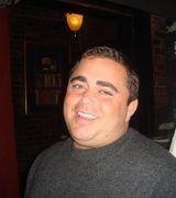 Albert Hakim, Real Estate Pro in Detroit, MI