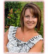 Colette Dale, Real Estate Pro in Nederland, TX