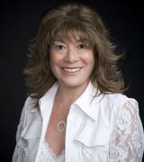 Mary Vail, Agent in Lake Arrowhead, CA