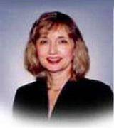 Jeanine Bartholomay, Agent in Ann Arbor, MI