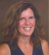 Kristine Lambrecht, Real Estate Agent in Clarkston, MI