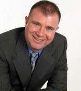 Chuck Silva, Agent in Royal Oak, MI