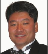 Chae Bae, Real Estate Pro in Centennial, CO