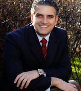 Andrew Glatz, Real Estate Pro in Lincolnwood, IL