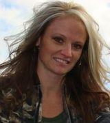 Gina Davis, Real Estate Pro in Keosauqua, IA