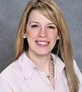 Cristin Holl…, Real Estate Pro in Cherry Hill, NJ