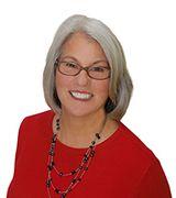 Susan Wedner, Agent in Jacksonville, FL