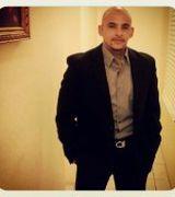Fritz Leon,…, Real Estate Pro in Miami, FL