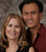 Tom and Kate…, Real Estate Pro in Huntington Beach, CA