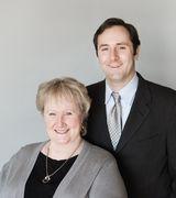 Barbara & Cory Kohut, Agent in Oak Park, IL