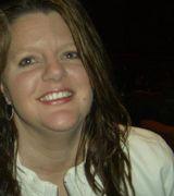 Dana Garrison, Real Estate Agent in OKC, OK