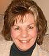 Patricia Sexton, Agent in Joliet, IL