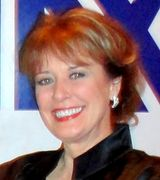 Paula Jones, Real Estate Pro in Abilene, TX
