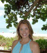 Jennifer DeFrancesco, Real Estate Agent in NAPLES, FL