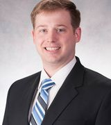 MrSethAdams, Real Estate Pro in Fayetteville, NC