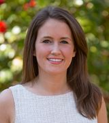 Katie Simmons, Real Estate Agent in Greensboro, NC