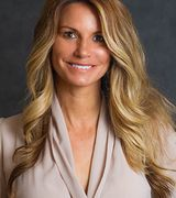 Jeanna King, Real Estate Pro in Crescent Beach, FL