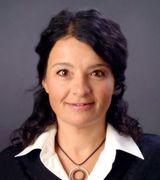 Vanessa Lalli Dittenhofer, Agent in Hood River, OR
