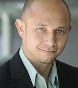 Nick Shepherd, Real Estate Agent in Santa Monica, CA