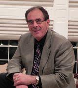 Louis Tedesco, Agent in Little Ferry, NJ