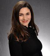 Jennifer Yankovec, Remax Advantage Plus, Agent in Chanhassen, MN