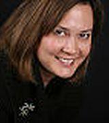 Kim Friel, Real Estate Pro in Boulder, CO