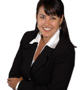 Alyson Silve…, Real Estate Pro in Calabasas, CA