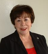 Peggy S. Web…, Real Estate Pro in Metairie, LA