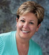 Bonnie Dupree, Real Estate Pro in Murphy, NC