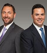 Matt  Brown &…, Real Estate Pro in Hoboken, NJ