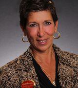 Carolyn Goodman, Agent in Medford, MA