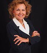 Sue Jolley, Agent in Shenandoah, TX