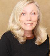 Liz Boudreau, Real Estate Pro in Houston, TX