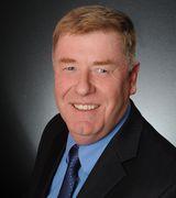 Martin Dobey, Real Estate Agent in Las Vegas, NV
